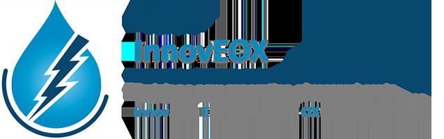 InnovEOX