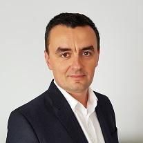 Giorgian Dinu