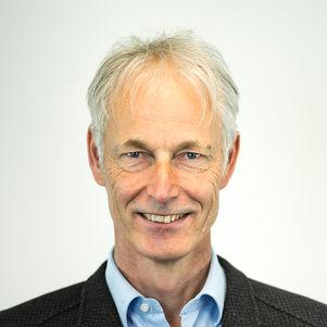 Dr. Henri Spanjers