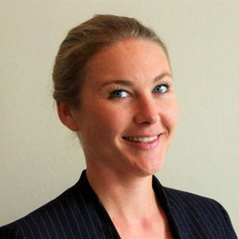 Prof. Lise Appels
