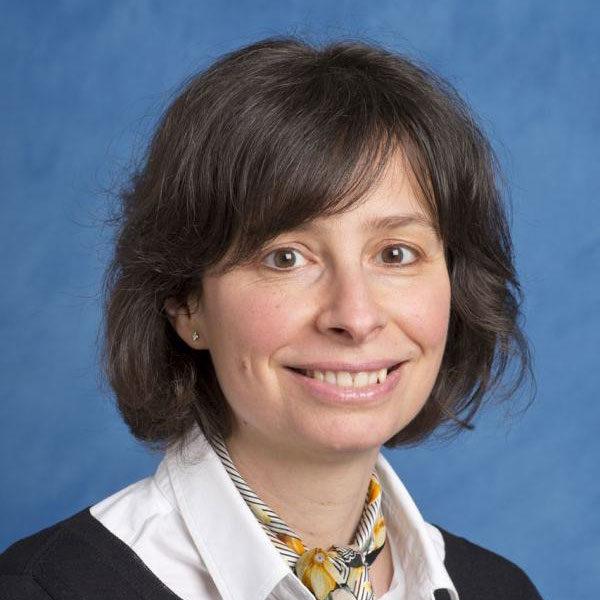 Prof. Paola Lettieri
