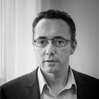 Prof. Frédéric Lynen