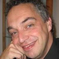 Prof. Tom Van de Goor