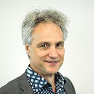 Prof. Jules van Lier