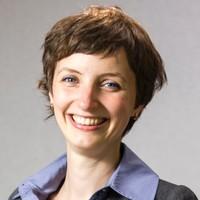 Dr. Nadine Boelee