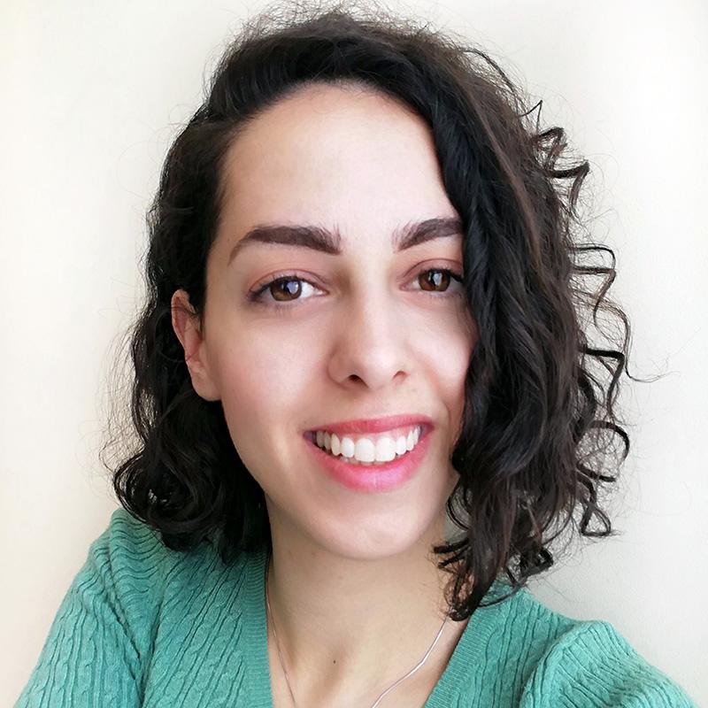 Ardiana Kajtazi