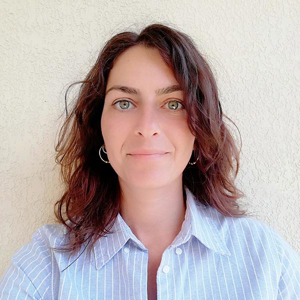 Barbara Brusca