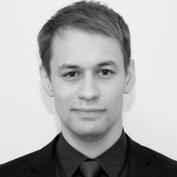 Lukas Lanneau