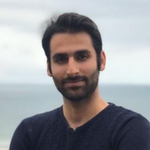 Amir Jabbari